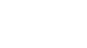 City by the Sea Veterinary logo